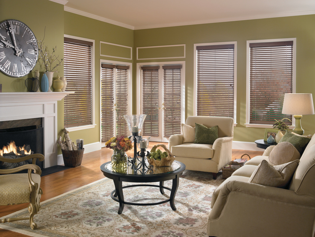 Blinds Blinds And Shutters Katy Tx Shutters Blinds